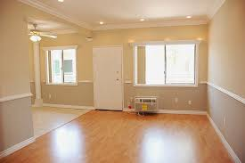 two tone living room paint ideas bathroom design pictures remodel decor and ideas page half