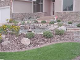Home Depot Garden Design Garden Ideas And Garden Design - Home depot landscape design