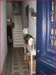chambre d hote bruges chambre d hotes bruges 243183 chambre d hotes bruges beau