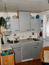 Very Small Kitchen Ideas by Some Suggestion Of Very Small Kitchen Decorating Ideas
