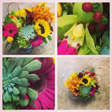 flowers archives page 2 of 10 freytags florist