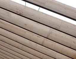 rafters u0026 roof framing lamco