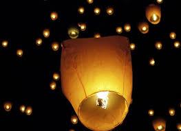 lantern kites buy paper kites