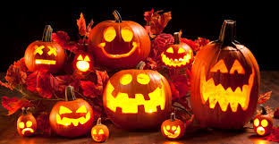 on hudson com halloween