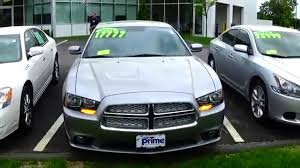 2011 dodge charger se review 2011 dodge charger se startup walkaround tour