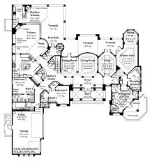 italian style home plans 29 best lake house plans images on lake house plans