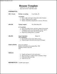 Resume Word Template Download Format Of Resume Word File Free Resume Example And Writing Download