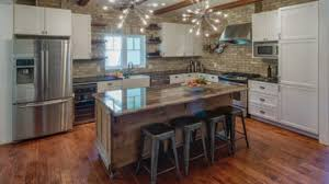 modern kitchen cabinet design in nigeria best ways to get a kitchen setting the guardian