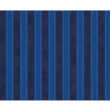 versace home barocco and stripes wallpaper 37 kwd liked on