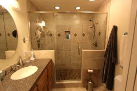 lowes bathroom design bathroom cool bathrooms beautiful lowes bathroom design ideas