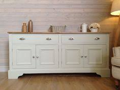 stunning large shabby chic sideboard ducal pine shabby chic