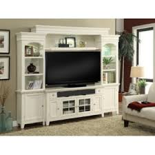 Living Room Entertainment Furniture Entertainment Centers You Ll