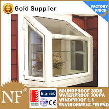 garden window lowes design ideas top and garden window lowes