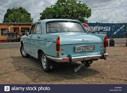 peugeot cars old models billboard advertisement pepsi stock photos u0026 billboard