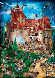 279 best jigsaw puzzles for adults images on jigsaw