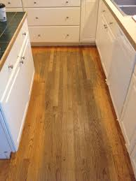 southside neighborhood bellingham hardwood floor repair
