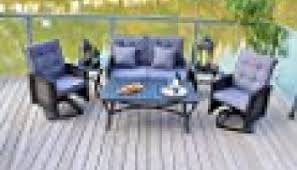Allen Roth Patio Furniture Allen Roth Outdoor Furniture For My And Your Backyard Allen