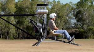 mosquito xel helicopter ultimate survival vehicles pinterest