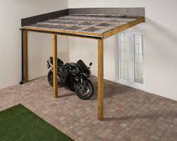 100 gap roofing roof filler u0026 roof filler panel without