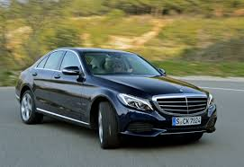 mercedes 2015 models 2015 mercedes c class details and opinions from henny