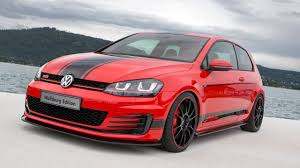 volkswagen gti roadster vw gti wolfsburg edition concept debuts at wörthersee