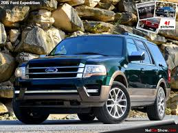 ford expedition interior 2016 ford fiesta expedition vs expedition el 2016 ford expedition