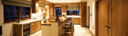 Bespoke Kitchen Cabinets Greenheart Kitchens Cardiff U0026 Bristol Bespoke Kitchens Uk