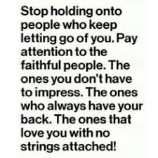 No Strings Attached Memes - no strings attached word pinterest