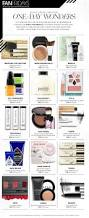 best black friday deals cosmetics 50 best lipstick images on pinterest make up beauty products
