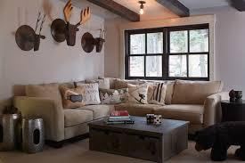 cabin living room ideas cabin living room design country living room artistic designs