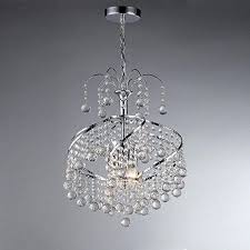 Sparkle Plenty Chandelier Cleaner 261 Best Chandelier Lighting Images On Pinterest Chandeliers