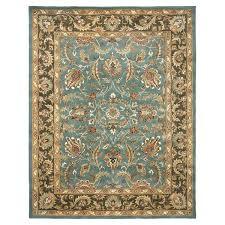 Abc Oriental Rugs Persian U0026 Oriental Rugs You U0027ll Love Wayfair