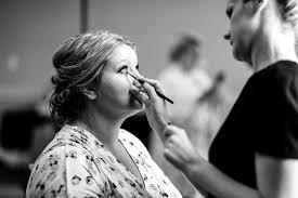 Makeup Artist In Queens Peter B Photography Brandon U0026 Jessica At Queen U0027s Landing