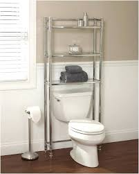 over the toilet etagere bathroom etagere over toilet engem me