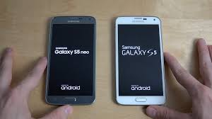 samsung si e social samsung galaxy s5 neo vs samsung galaxy s5 which is faster