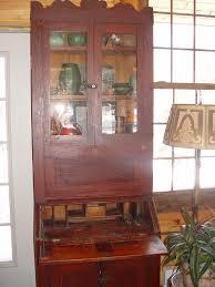 Cabinet Corner Bemidji Mn Back U0027n Time Antiques Antiques And Americana Northern