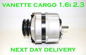 nissan maxima qx parts electrical components car parts vehicle parts u0026 accessories