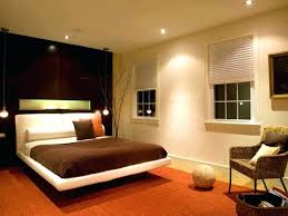 Recessed Lights Bathroom Bright Bedroom Lights Awesome Best Bedroom Lighting For L The