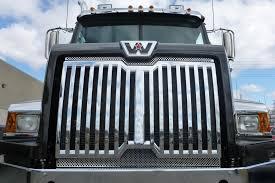 kenworth chrome accessories canada aftermarket parts u0026 stainless steel accessories for trucks dieter u0027s