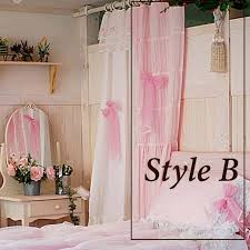 target shabby chic pinks cool curtains pink curtain durdor