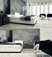 Black White Bedroom Themes 25 Newest Bedrooms That We Are In Love With
