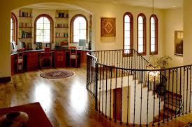 Home Interior Design Ideas Home Design - Interior home design ideas pictures