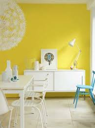 78 best wall colours images on pinterest wall colours paint
