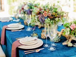 linen rental companies 43 best lt linen velvet images on linens