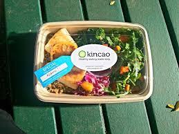 best 25 kosher lunches ideas on pinterest kids kosher meals