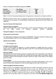 analysis by division sample essay writing a thesis paper for