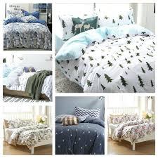 ikea egyptian cotton duvet covers sale bed linen australia food