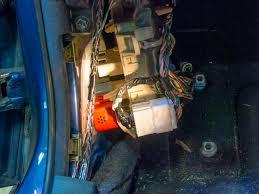 lexus is250 interior fuse box help turn signal relay location lexus is forum