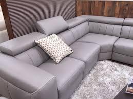 Natuzzi Leather Sofas For Sale Sofa Design Ideas Buy Ideas Natuzzi Sofa Price Sectional