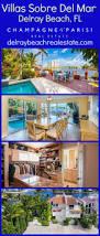 new home for sale home decor 628 se 5th street 1 delray beach